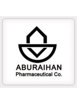 Aburaihan Iran