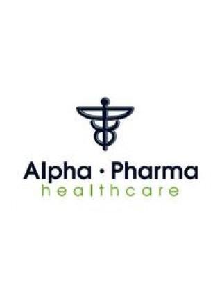 Alpha Pharma (Индия)
