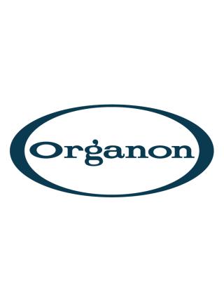 Органон Organon