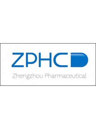 Zhengzhou Pharmaceutical