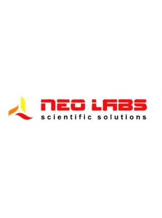 Neo Labs - Нео Лабс