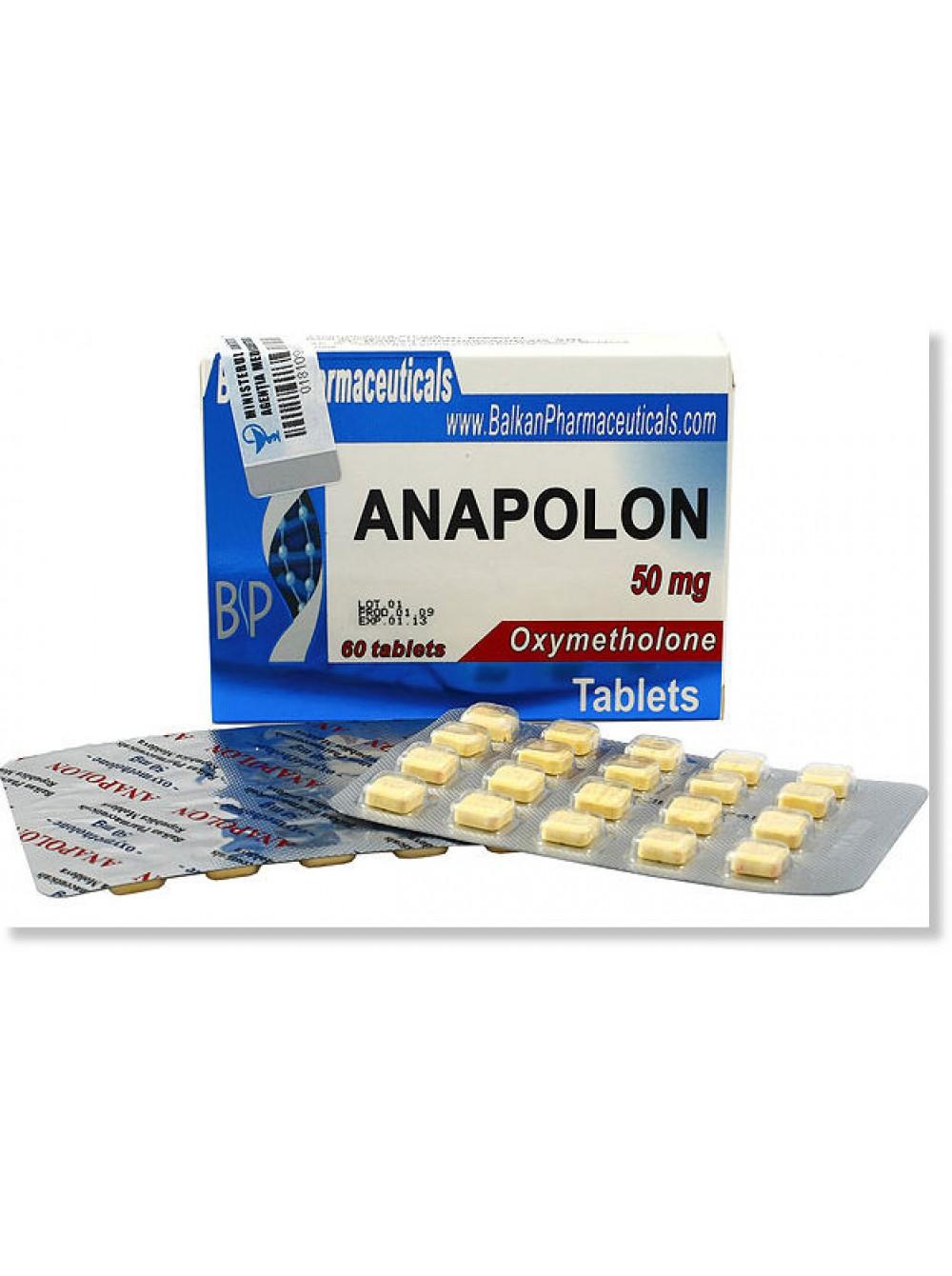 genesis pharmaceuticals steroids